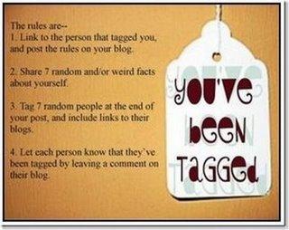 7_Random_Things_Tag