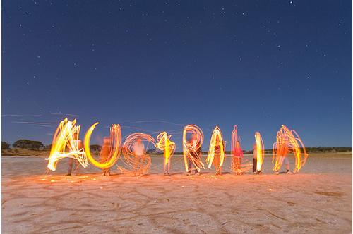 Australia-day1