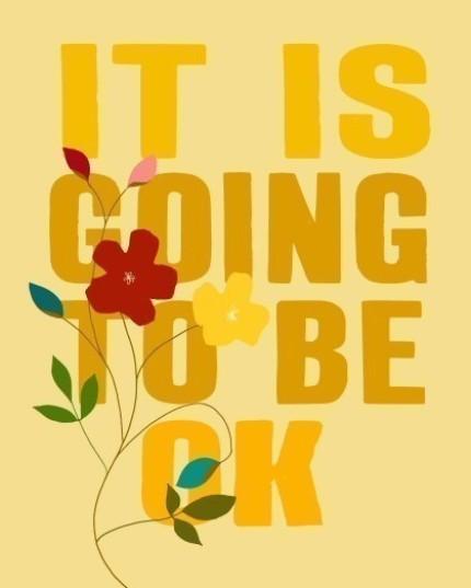 Be ok print