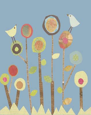 Spring_birds2