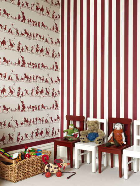CM-circus-and-stripesRed