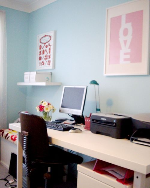 Other desk