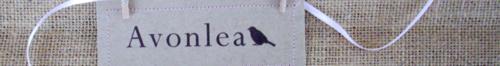 Avonlea Etsy banner Oct 09