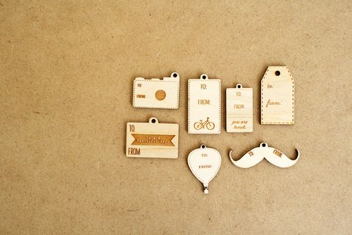 Package-woodtags1_original