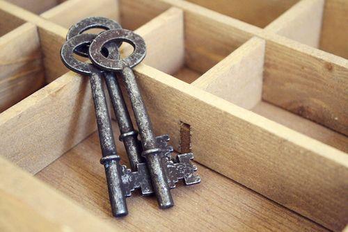 Keys2_original