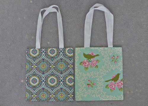 Tote Bags 2