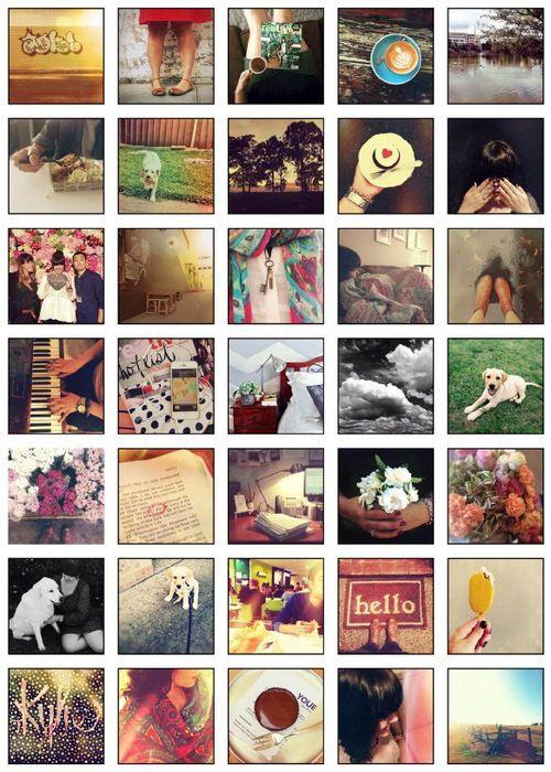 ATL instagram