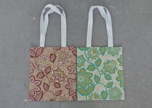 Tote Bags 1