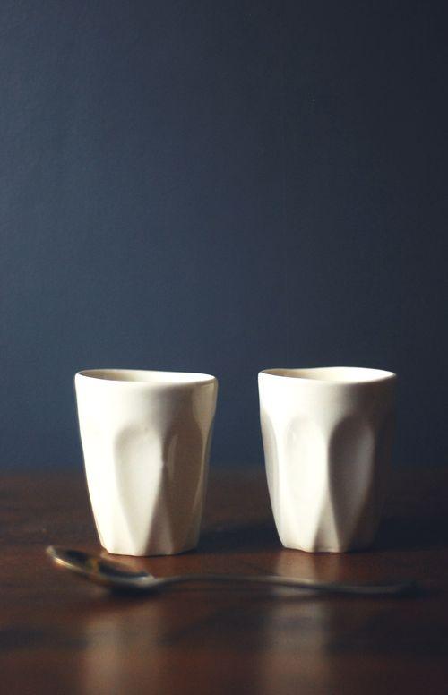Espresso_cups_1