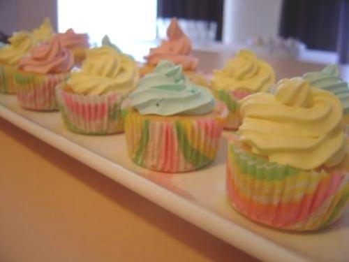 Cupcakes_1_2