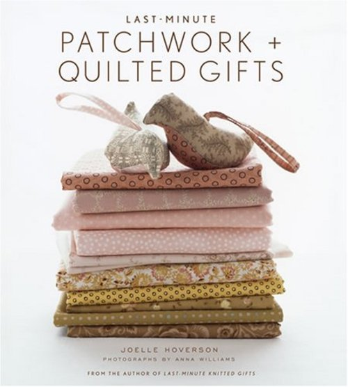Quilting_book