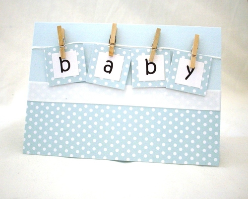 Baby_card_2
