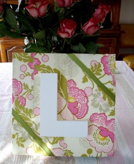 L_for_blog